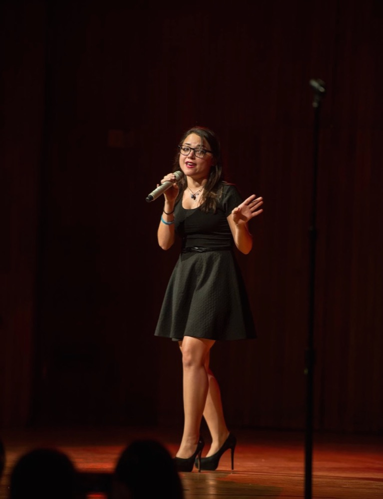 Greater Boston Invitational Songfest (GBIS) 2014 4